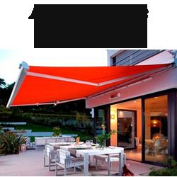 automatic-awnings-sayeban-barghi