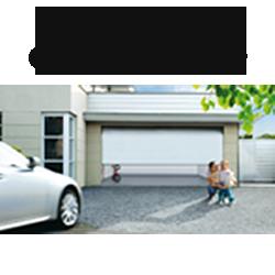 automatic-gate-opener-dardautomatic-darbbarghi-darb