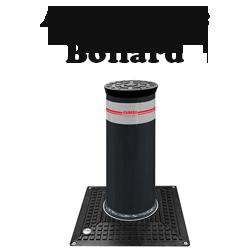 bollard-automatic-bollard