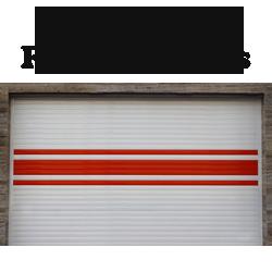rollup-doors-darbkerkere-kerkerebarghi-kerkerautomatic